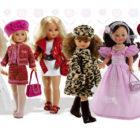 muñecas palaciodeljuguete 3