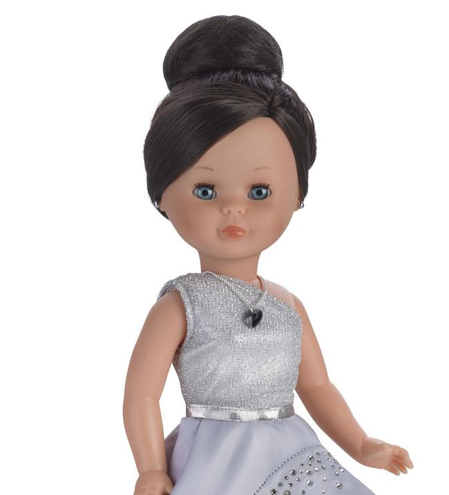 60c8be325314 50 Nueva Aniversario Viste Swarovski Nancy La De m8nN0wv