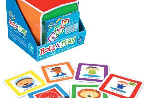 Roll-Play-juego-niños-palaciodeljuguete