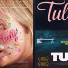 Tully pelicula maternidad palaciodeljuguete 2