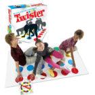 twister juego de mesa palaciodeljuguete 2