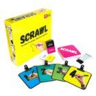 scrawl-juego-de-mesa-palaciodeljuguete-3