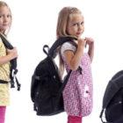 mochilas escolares peso-mochila-ninos