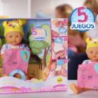 Nenuco-jugueton-5-juegos-palaciodeljuguete