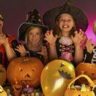 disfraces de halloween palaciodeljuguete