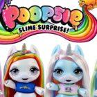 poopsie unicorn slime palaciodeljuguete