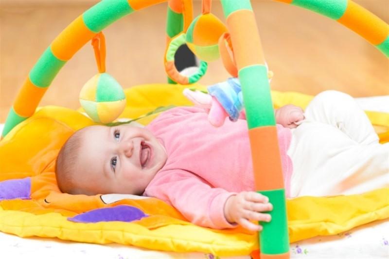 De Bebés Juguetes De Archivos Archivos Juguetes Bebés Blog Blog vN0nm8w