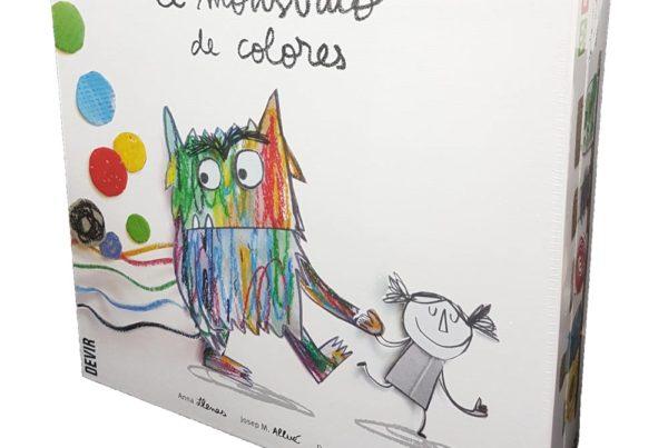 el-monstruo-de-colores-juego-de-mesa-para-niños-devir-palaciodeljuguete-1
