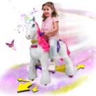 my-lovely-unicorn-feber-palaciodeljuguete