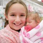 bebe-reborn-para-niñas-palaciodeljuguete