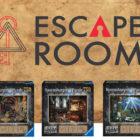 escape-puzzles-exit-puzzles-palaciodeljuguete