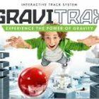 gravitrax-construccion-palaciodeljuguete
