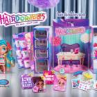 hairdorables-palaciodeljuguete