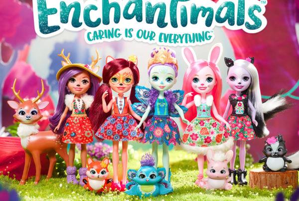 enchantimals-muñecas-palaciodeljuguete-jugueteria