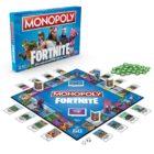 monopoly-fortnite-palaciodeljuguete