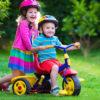 triciclo-bebe