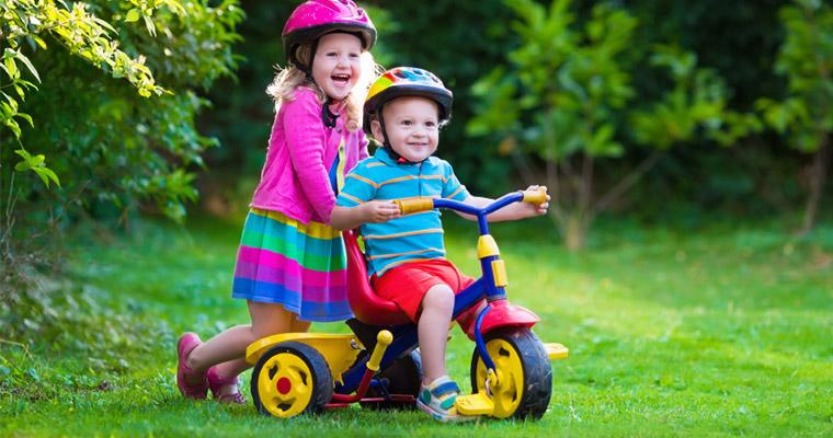 9b7de8c186 triciclos para bebes triciclos para niños palaciodeljuguete