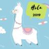 2019-año-de-llamas-palaciodeljuguete