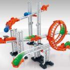 action-reaction-juego-palaciodeljuguete-jugueteria-online
