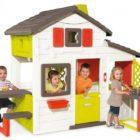 friends-house-cocina-palaciodeljuguete