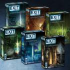 juegos-exit-escape-room-palaciodeljuguete
