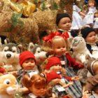 tiendas asi-palaciodeljuguete-muñecas-reborn