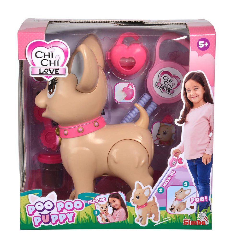 chi chi love popo-perrito-de-juguete-palaciodeljuguete