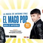 el-mago-pop-juego-de-magia-palaciodeljuguete