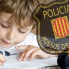 foto carta mossos palaciodeljuguete