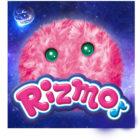 rizmo-berry-rizmo-palaciodeljuguete