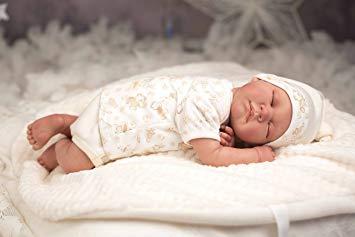 bebe-reborn-arias-palaciodeljuguete