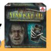 atmosfear-juego-interactivo-palaciodeljuguete