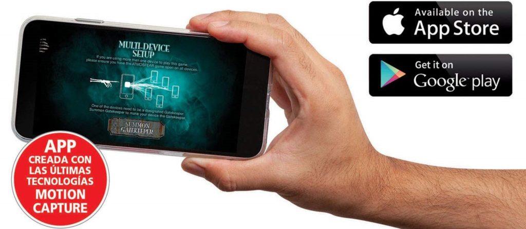 atmosfear_juego_interactivo_palaciodeljuguete-