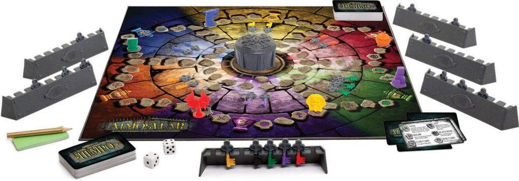 atmosfear_juego_interactivo_palaciodeljuguete_