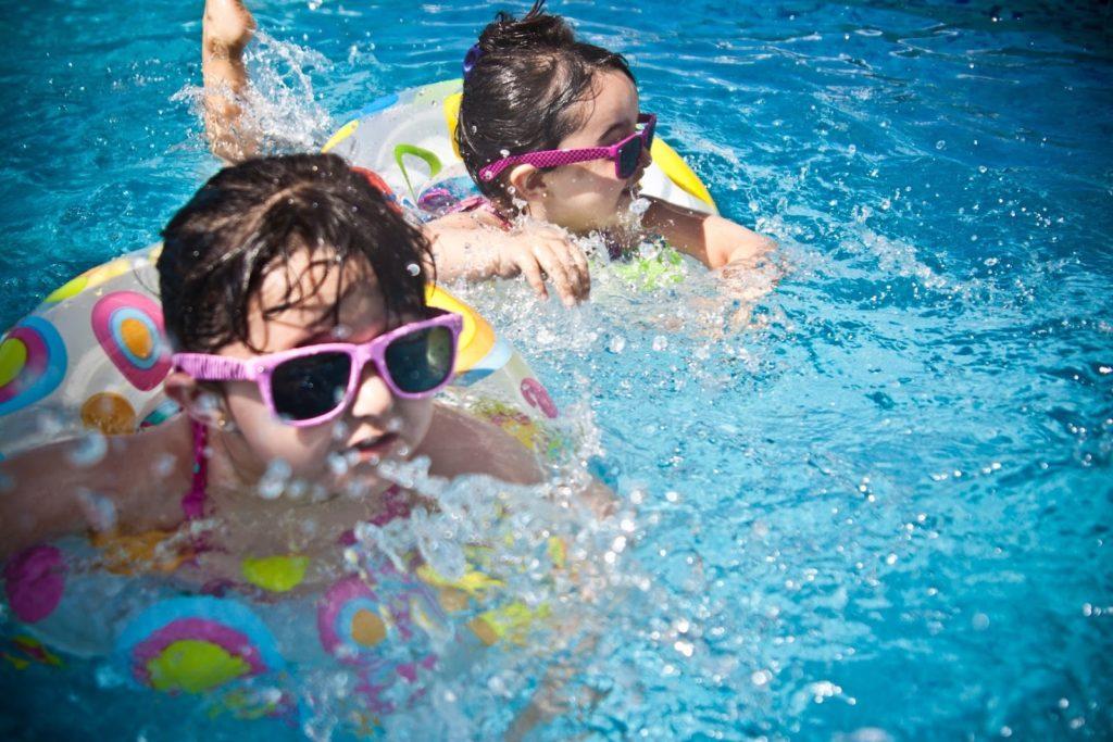 juegos de piscina-palaciodeljuguete