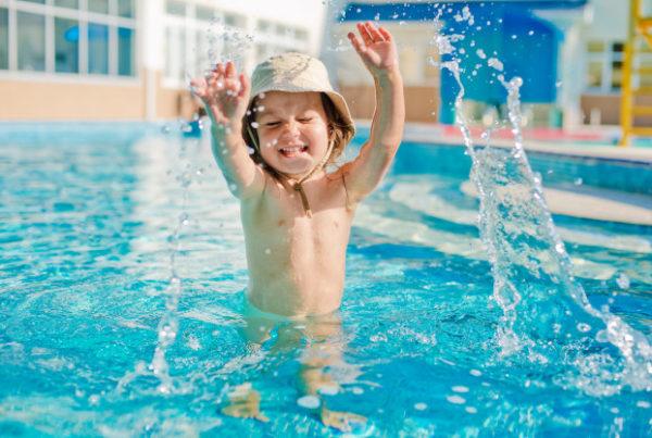 juegos-de-piscinas-para-niños-palaciodeljuguete