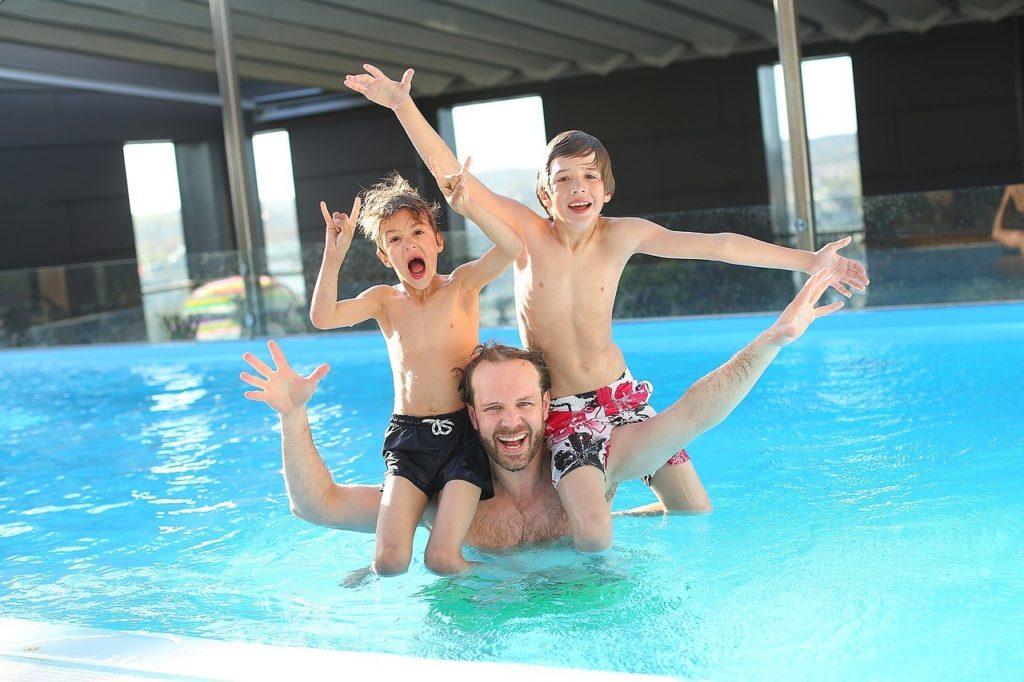 juegos-para-jugar-en-piscina-palaciodeljuguete
