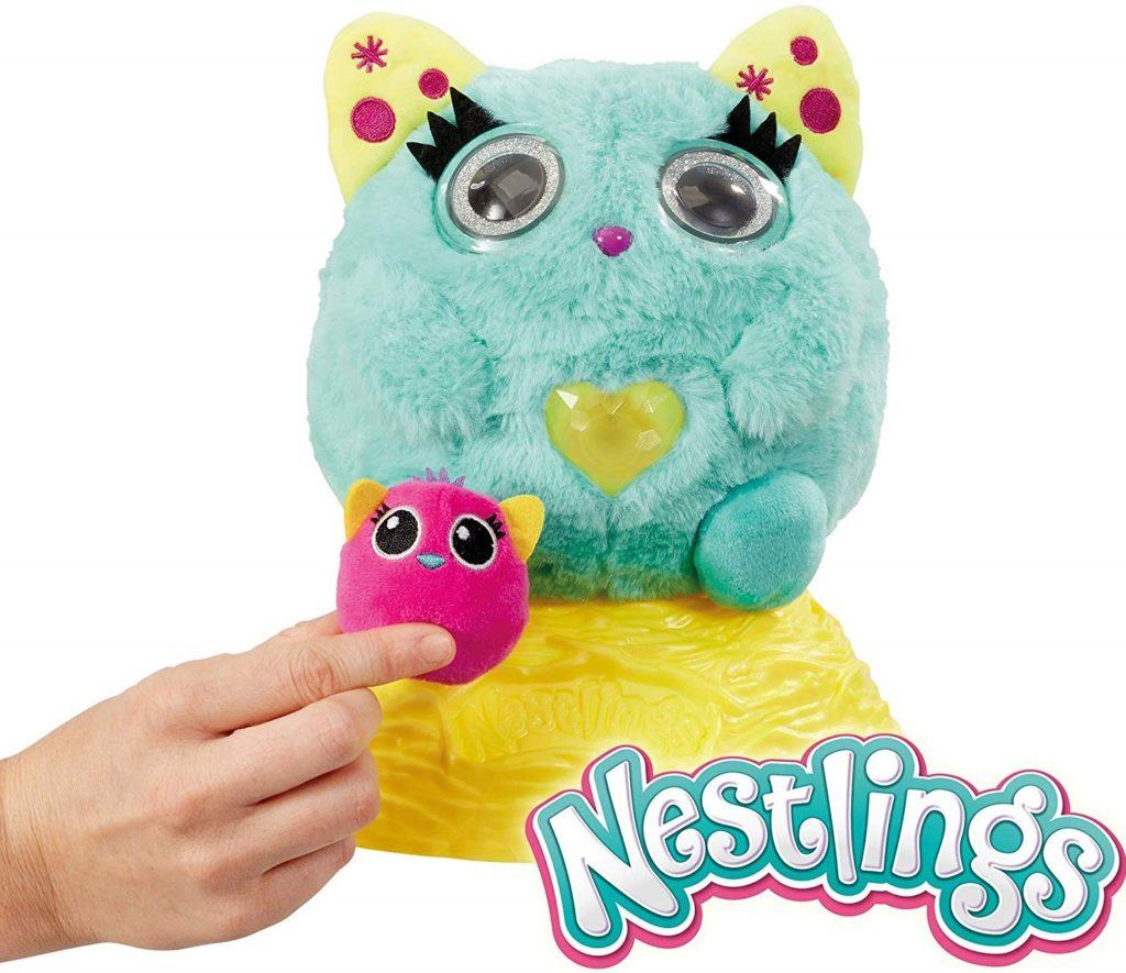 nestlings-mascotas-electronicas-palaciodeljuguete