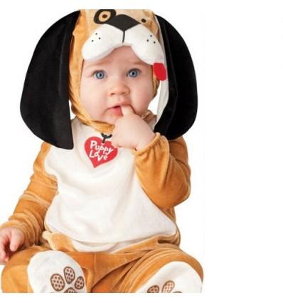 Disfraces bebé