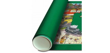 Accesorios puzzles