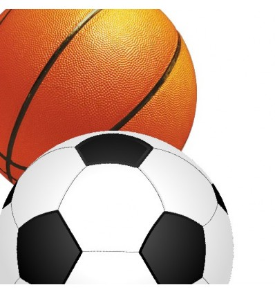 Juguetes de deportes