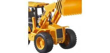 Otros vehículos de juguete