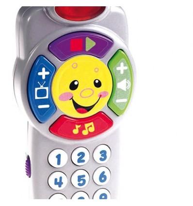Juguetes electrónicos bebé