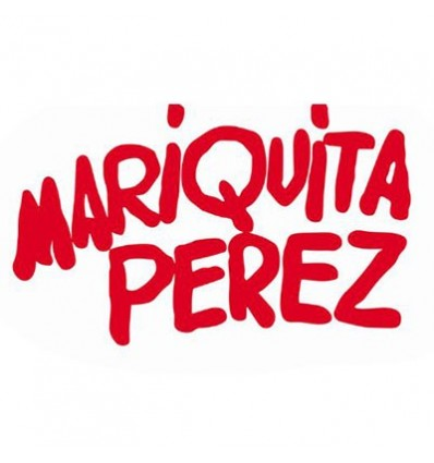 Mariquita Pérez