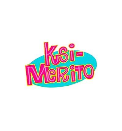 Ksi Meritos