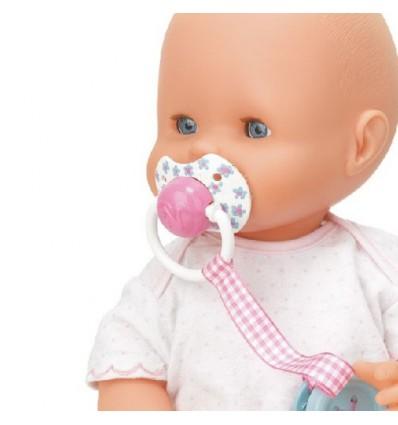 Muñecas bebé