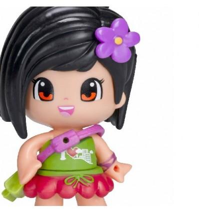 Muñecas miniatura
