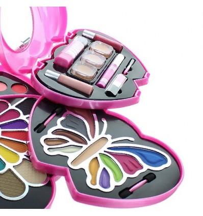 Maquillaje y cosmética