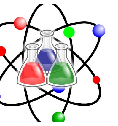 Ciencia y descubrimientos