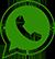 whatsapp-palaciodeljuguete.png